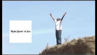 PAUL MWAI - NIMELIGUZA (Official Video)