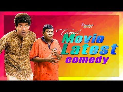 Xxx Mp4 Latest Tamil Movie Comedy Sangili Bungili Kadhava Thorae Shivalinga Senjittale En Kadhala 3gp Sex