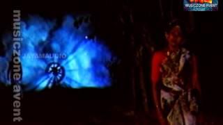 (Shankar Ganesh) Odakkara  Puthiya Thoranangal