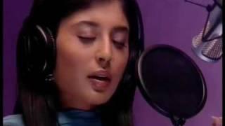 arjun arohi ♥ singing audition.mp4