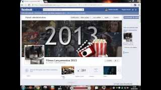 Filmes Lançamentos 2013 como baixar filmes
