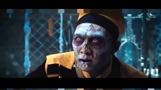 Best Kung Fu Ninja Movie 2018 ✭ Top Action Movies 2018 ✭ New Movie Full Movies HD