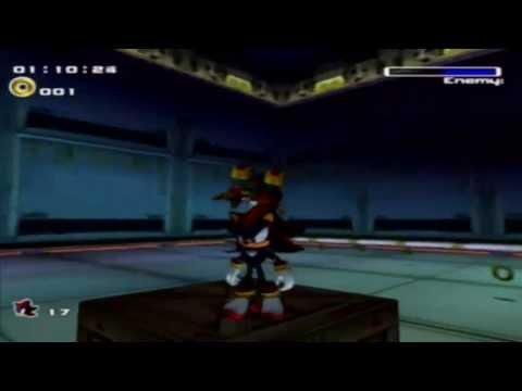 Xxx Mp4 Iron Gate B 3x HOT SHOT Sonic Adventure 2 Battle 3gp Sex