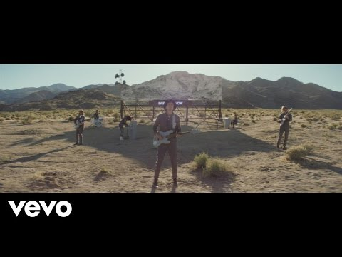 Xxx Mp4 Arcade Fire Everything Now Official Video 3gp Sex