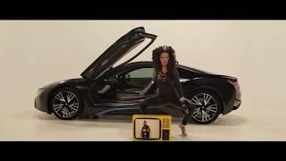 Florin Salam - CA AMERICANII [oficial video] manele 2016