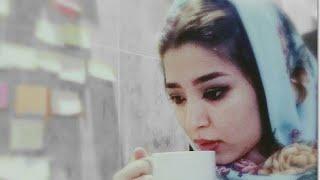 Azergi (Shirin Jan) new hazaragi song 2016