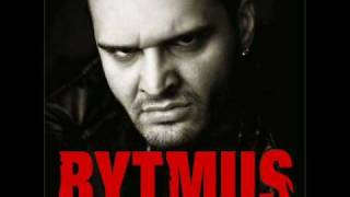 Rytmus - Ani jeden skurvy ma nezastaví (BENGORO)