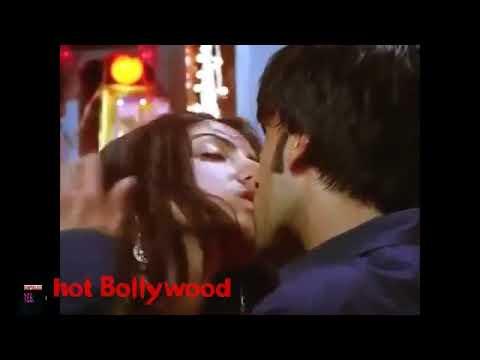 Xxx Mp4 Anushka Sharma Ranveer Singh Hot Liplock Scenes 3gp Sex