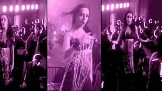 Exclusive Dance Basanti Remix   Ungli   Emraan Hashmi, Shraddha Kapoor