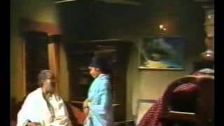 BTV Classic Ei Shob Din Ratri (1985-'86) - Part 2