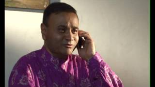 Bangla Comedy Natok `Bibaho' Part-1, Direction By Agun Ahmed
