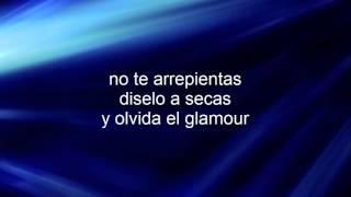 Edwin Luna y La Trakalosa de Monterrey - Díselo tú ft. Los Horóscopos de Durango (LETRA)(2016)