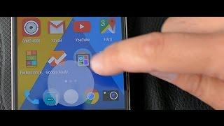 Cum fac telefonul Android sa fie mai rapid ?