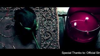 Flint J - Aashiqan De (Prod. By Flawless)