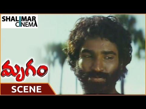 Xxx Mp4 Mrugam Movie Ganja Karuppu Discussing About Aadhi Pinisetty Marriage Shalimarcinema 3gp Sex