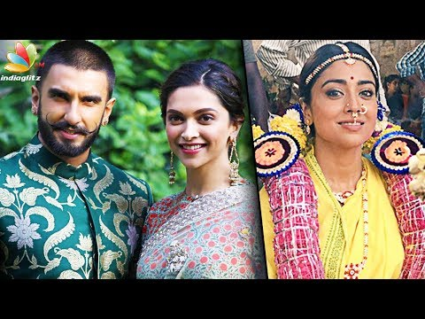 Xxx Mp4 Deepika Padukone And Shriya Saran All Set For Marriage Hot Tamil Cinema News 3gp Sex