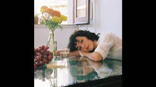 Núria Graham - Morphine