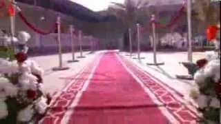 تكريم موظفين شركة السريع التجارية في السعودية