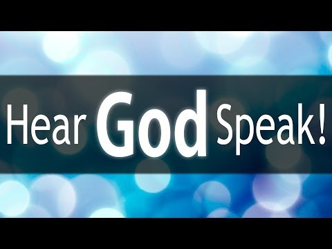 Xxx Mp4 How To Hear God Speak It S Supernatural With Sid Roth Richard Mull 3gp Sex