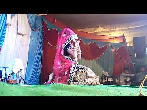 Xxx Mp4 घुंघरू बांध लिया Mujhe Roop Ne Khi Ka Nhi Choda Mujhra Dance By Dancer Sanam Bhojpuri Letest 2018 3gp Sex