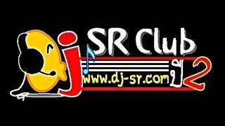 นางฟ้าจำแลง-DJ.LEK.SR.REMIX