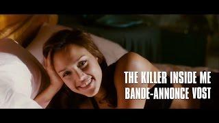 The Killer Inside Me avec Casey Affleck et Jessica Alba