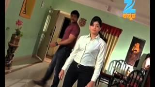 CID Karnataka - Episode 16 - February 15, 2014
