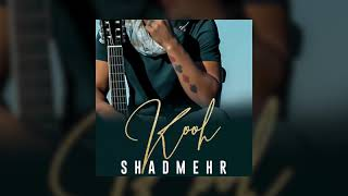 Shadmehr - Kooh OFFICIAL TRACK | شادمهر - کوه