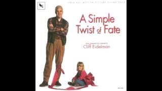 Okay You're Free - Cliff Eidelman A Simple Twist of Fate (Original Motion Picture Soundtrack)