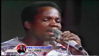 BEST OF FRANCO-VDJ JONES(RHUMBA MIX 2)Luambo makiadi