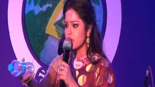 Sadi Balak Sangha 2016 Arkestra Dip Jele Jai Serial Acting Heroin Diya