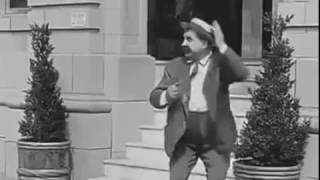 charlie chaplin most funniest clip ever