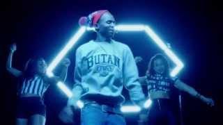 Duncan (Tsiki Tsiki Remix) ft Mampintsha, Professor & AKA