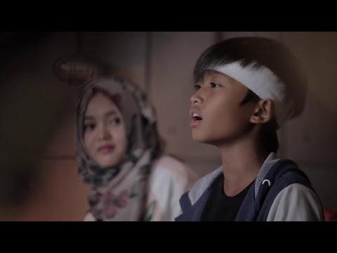 Xxx Mp4 MASHUP Cukup Tau All I Wanna Do Location Fake Love Putdel Ft Rizwan Ferdy Cover 3gp Sex