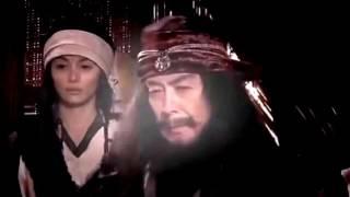 film asia terbaru 2016 ninja sinobi