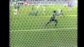 حسني الزغدودي -زمن التعليق : تونس - السعودية - كاس العالم 2006