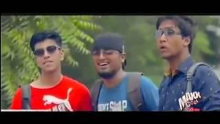 Musti unlimited/ মাস্তি আনলিমিটেড bangla natok