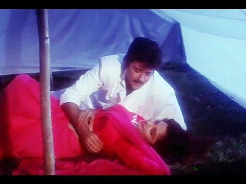 Jamai Raja - Part 6 Of 10 - Anil Kapoor - Madhuri Dixit - Superhit Bollywood Movies