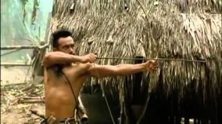 Bang Rajan, la legende des guerriers