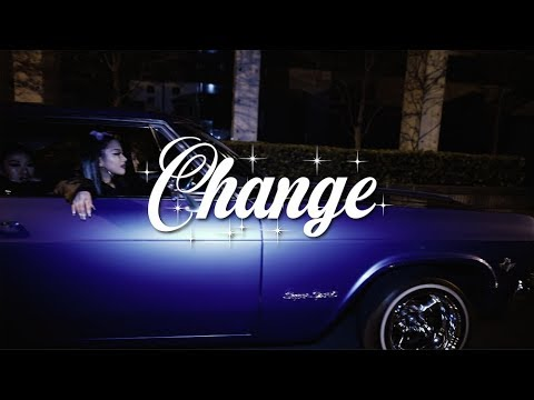 Xxx Mp4 MoNa A K A Sad Girl Change Music Video 3gp Sex