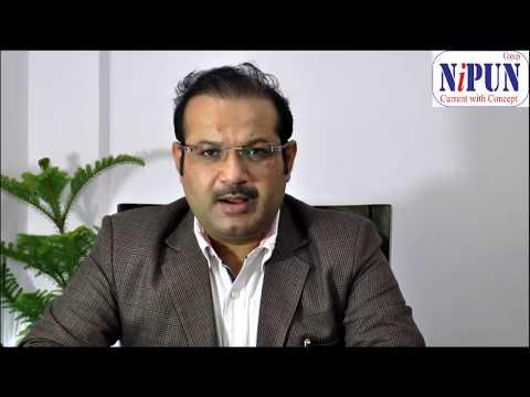 Xxx Mp4 Indian Constitution Parts Schedules Appendix By Nipun Alambayan 3gp Sex