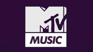 MTV Music & MTV Dance Now Available