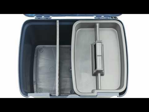 Xxx Mp4 Horze Smart Grooming Box 26242 3gp Sex