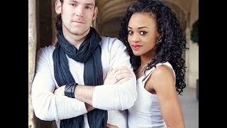 Isabelle & Félicien Kizumba Danse Wizboyy Ofuasia & Teeyah Lovinjitis  par Dad Karaoké 974