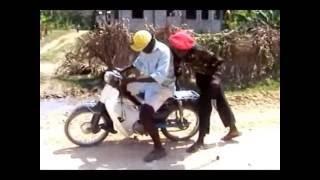 Viv Damou 1 - Dema and Begom - Full episode