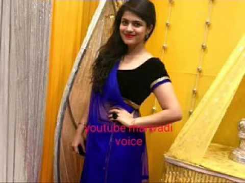 Xxx Mp4 Marwadi Chora Ki New Call Record Set Desi Chori Voice Old Rajasthani Photo VIRAL HIDDEN VIDEOS 3gp Sex