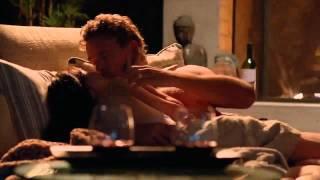 Mistresses (2013) Promo #1 ABC