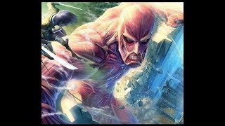How to Download Attack on Titan Hindi Sub Episode