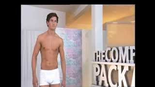 HOM - THE COMPLETE PACKAGE Episode 1