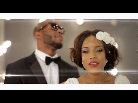Lynxxx - Fine Lady ft. Wizkid [Official Video]